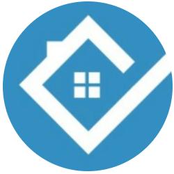 Logo CPROP
