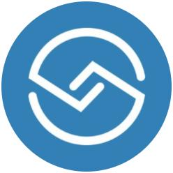 Logo SHR