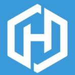 Logo HER