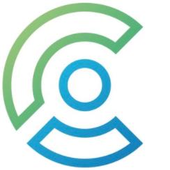 Logo CLRS