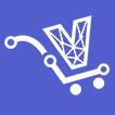 Logo VANIG