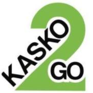 Logo K2G