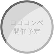 Logo KNDC