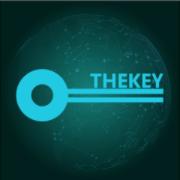 Logo TKY