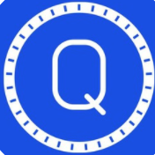 Logo QASH