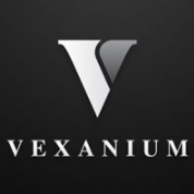 Logo VEX