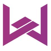 Logo WRL