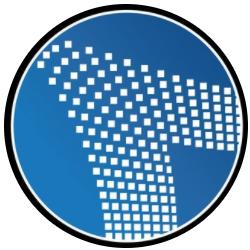 Logo DTZ