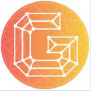 Logo GBTC