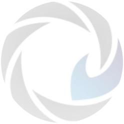 Logo VEE