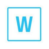 Logo WCH