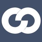 Logo VIN