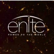 Logo ENLTE