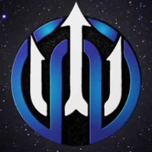 Logo TRDT