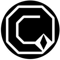 Logo QST