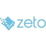 Logo ZETO