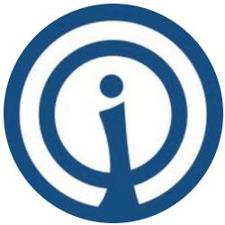 Logo ICTA