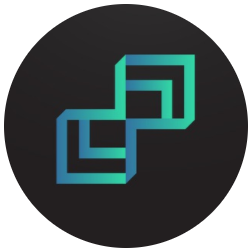 Logo DPT