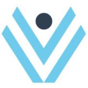 Logo VIV