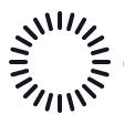 Logo DGPT