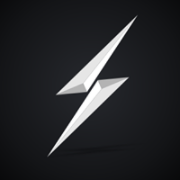 Logo BOLTT