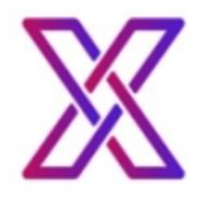 Logo EXT