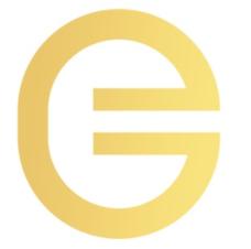 Logo PGCT