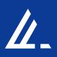 Logo LNT
