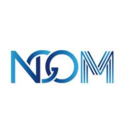Logo NGOT