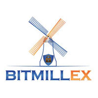 Logo BTML