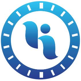 Logo KNOW