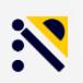 Logo PAKKA
