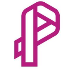 Logo PATO