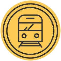 Logo XCM