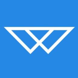 Logo WRK