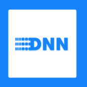 Logo DNN