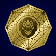 Logo LIC