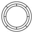 Logo ZCHN