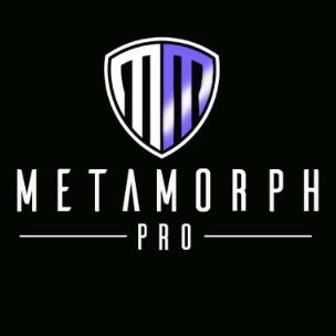 Logo METM