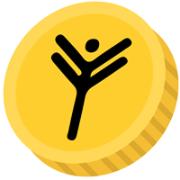 Logo IZX