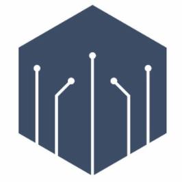 Logo ICNQ