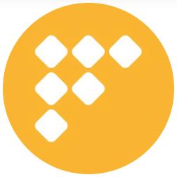 Logo FRES