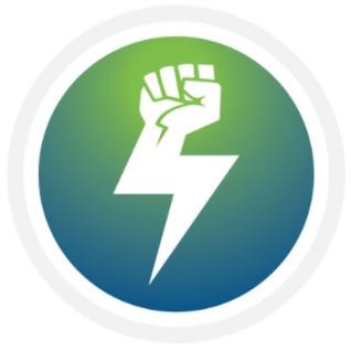 Logo KWATT