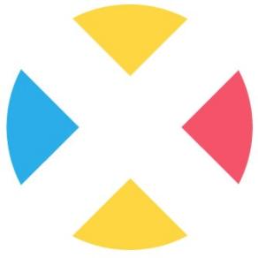 Logo ZIX