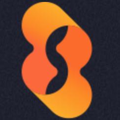 Logo STC