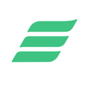 Logo CRE