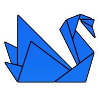 Logo SVN