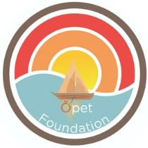 Logo OPET