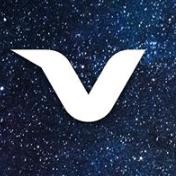 Logo VAIR