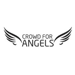 Logo ANGEL